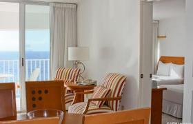 Coral Princess Hotel And Resort image 5