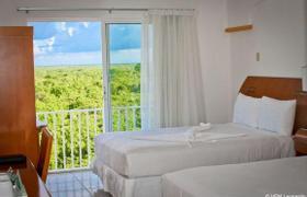 Coral Princess Hotel And Resort image 6