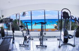 Coral Princess Hotel And Resort image 9