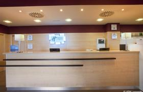 Express By Holiday Inn Getafe image 16