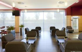 Express By Holiday Inn Getafe image 17