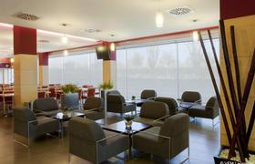 Express By Holiday Inn Getafe image 19