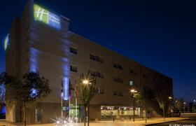 Express By Holiday Inn Getafe image 2