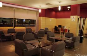 Express By Holiday Inn Getafe image 21