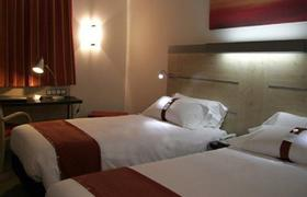 Express By Holiday Inn Getafe image 23