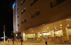 Express By Holiday Inn Getafe image 27