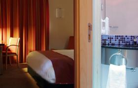 Express By Holiday Inn Getafe image 3