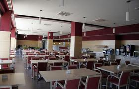Express By Holiday Inn Getafe image 30