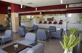 Express By Holiday Inn Getafe image 31
