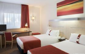 Express By Holiday Inn Getafe image 7