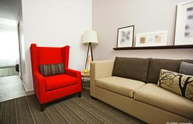 Country Inn & Suites By Carlson Clarksville image 3