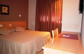 Aparthotel Ciudad De Lugo image 4