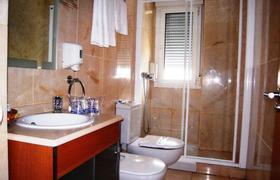 Aparthotel Ciudad De Lugo image 5