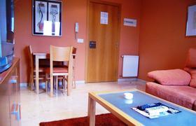 Aparthotel Ciudad De Lugo image 6