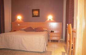 Aparthotel Ciudad De Lugo image 8