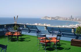 Madeira Centro image 0