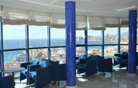 Madeira Centro image 11