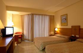 Pe�iscola Plaza Suites image 10