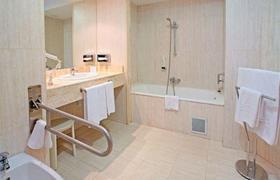 Pe�iscola Plaza Suites image 15