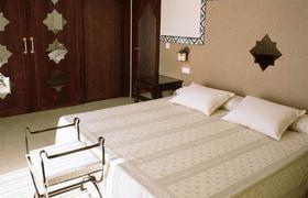 Pe�iscola Plaza Suites image 16