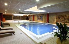 Pe�iscola Plaza Suites image 4