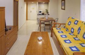 Aparthotel Acualandia image 10