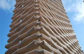 Estudiotel Alicante image 0