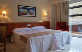 Estudiotel Alicante image 1