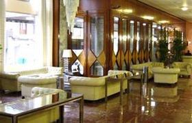 Estudiotel Alicante image 10