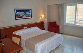 Estudiotel Alicante image 2