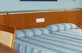 Estudiotel Alicante image 4