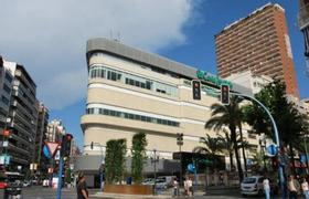 Estudiotel Alicante image 7