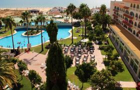 Gran Hotel Del Coto image 1