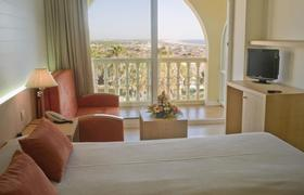 Gran Hotel Del Coto image 13