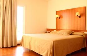 Gran Hotel Del Coto image 14