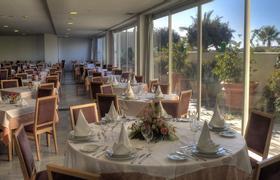 Gran Hotel Del Coto image 15