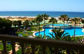 Gran Hotel Del Coto image 2