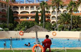 Gran Hotel Del Coto image 5