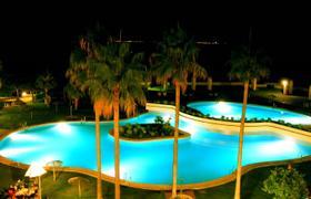 Gran Hotel Del Coto image 6