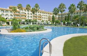 Gran Hotel Del Coto image 7