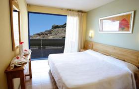 Paradise Lago Taurito image 2