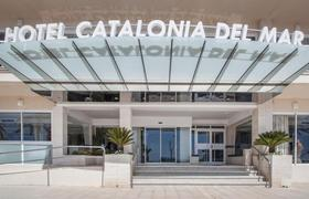 Catalonia Consul image 10