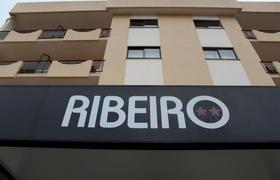 Ribeiro image 0