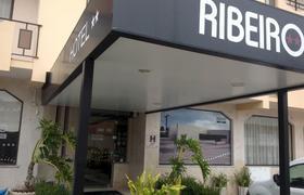 Ribeiro image 14
