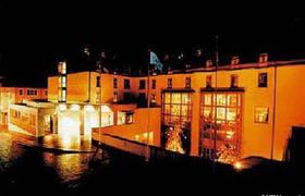 Kilkenny Ormonde image 0