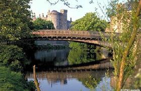 Kilkenny Ormonde image 3