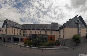 Kilkenny Ormonde image 7