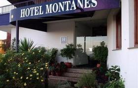 Monta�es image 8