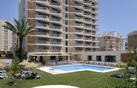 Mainare Playa image 0