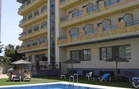 Bq Andalucia Beach image 0